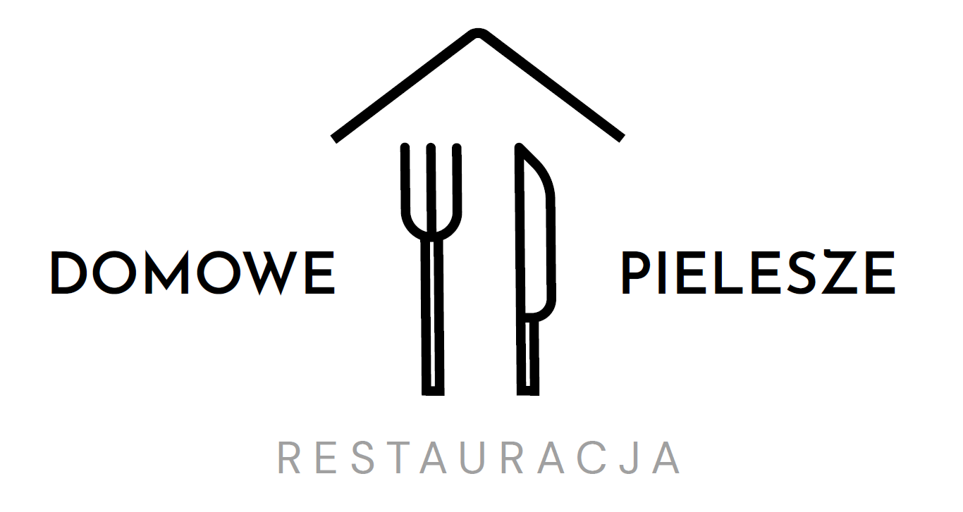 Restauracja Domowe Pielesze w Kostrzynie